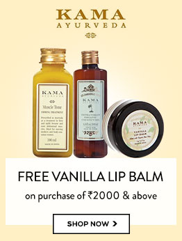 Kama Ayurveda Fragrance Hair Personal Care Skin Mens Products – Online Shopping Offers