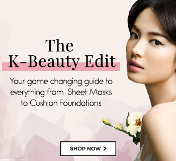 K Beauty Makeup Products – Online Shopping Offers