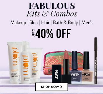 Kits & Combos Products – Online Shopping Offers