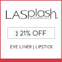 LASplashFlat 21%