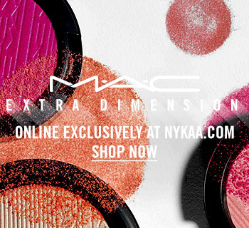 MAC Makeup Skin Products – Online Shopping Offers