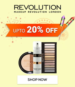 Get Online Offers on MUR Products Upto 20% off