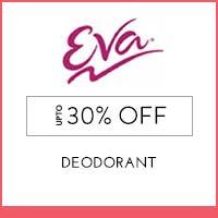 Eva Upto 30% off
