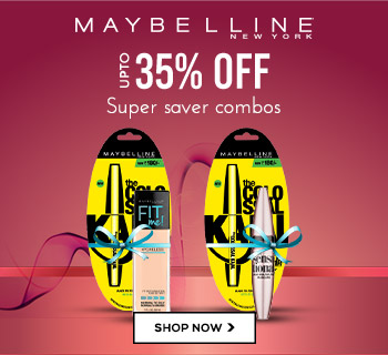 Maybelline New York Makeup Makeup Skin Products – Online Shopping Offers