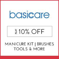 BasicareFlat 10%