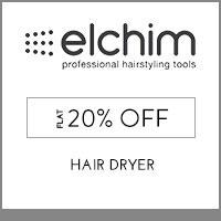 ElchimFlat 20% off