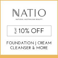 NatioFlat 10%