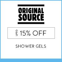 Original SourceUpto 15%