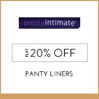 PrettyFlat 20%
