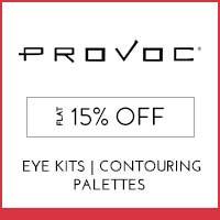 ProvocFlat 15%
