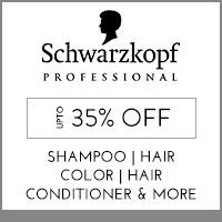 SchwarzkopfUpto 35% off