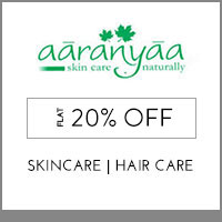 Aaranyaa Makeup Skin Bath & Body Haircare Fragrance Mom & Baby Mens Products – Online Shopping Offers