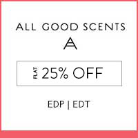All Good Scents Makeup Skin Bath & Body Haircare Fragrance Mom & Baby Mens Products – Online Shopping Offers