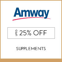 Amway Makeup Skin Bath & Body Haircare Fragrance Mom & Baby Mens Products – Online Shopping Offers