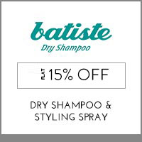 Batiste Makeup Skin Bath & Body Haircare Fragrance Mom & Baby Mens Products – Online Shopping Offers