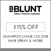 BBlunt Makeup Skin Bath & Body Haircare Fragrance Mom & Baby Mens Products – Online Shopping Offers