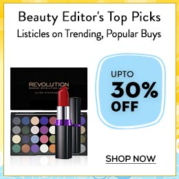 Beauty Editor's Top Picks  Products – Online Shopping Offers