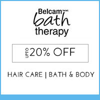 Belcam Makeup Skin Bath & Body Haircare Fragrance Mom & Baby Mens Products – Online Shopping Offers