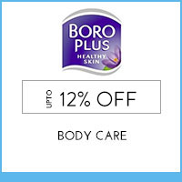 Boroplus Makeup Skin Bath & Body Haircare Fragrance Mom & Baby Mens Products – Online Shopping Offers