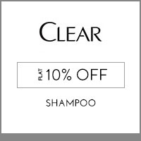 Clear Makeup Skin Bath & Body Haircare Fragrance Mom & Baby Mens Products – Online Shopping Offers