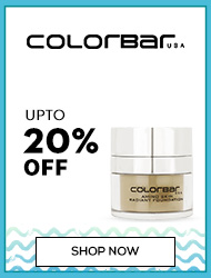 Colorbar Makeup Skin Mens Products – Online Shopping Offers