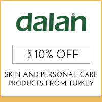 Dalan Makeup Skin Bath & Body Haircare Fragrance Mom & Baby Mens Products – Online Shopping Offers