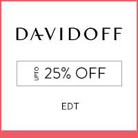 Davidoff Makeup Skin Bath & Body Haircare Fragrance Mom & Baby Mens Products – Online Shopping Offers