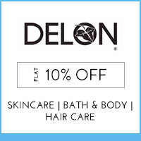 Delon Makeup Skin Bath & Body Haircare Fragrance Mom & Baby Mens Products – Online Shopping Offers