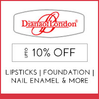 Diana Of London Makeup Skin Bath & Body Haircare Fragrance Mom & Baby Mens Products – Online Shopping Offers