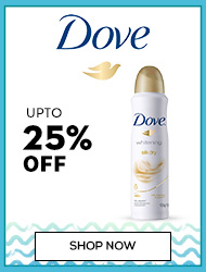 Dove  Makeup Skin Haircare Fragrance Mom & Baby Mens Products – Online Shopping Offers