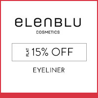Elenblu Makeup Skin Bath & Body Haircare Fragrance Mom & Baby Mens Products – Online Shopping Offers