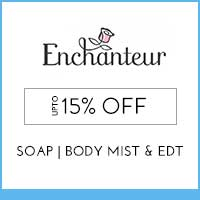 Enchanteur Makeup Skin Bath & Body Haircare Fragrance Mom & Baby Mens Products – Online Shopping Offers