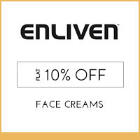 Enliven Makeup Skin Bath & Body Haircare Fragrance Mom & Baby Mens Products – Online Shopping Offers