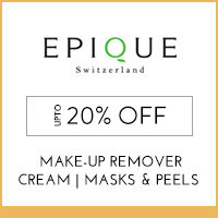 Epique Switzerland Makeup Skin Bath & Body Haircare Fragrance Mom & Baby Mens Products – Online Shopping Offers