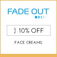 Fade out Makeup Skin Bath & Body Haircare Fragrance Mom & Baby Mens Products – Online Shopping Offers