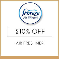 Febreze Makeup Skin Bath & Body Haircare Fragrance Mom & Baby Mens Products – Online Shopping Offers