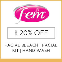 Fem Makeup Skin Bath & Body Haircare Fragrance Mom & Baby Mens Products – Online Shopping Offers