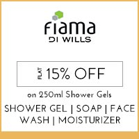 Fiama Di Wills Makeup Skin Bath & Body Haircare Fragrance Mom & Baby Mens Products – Online Shopping Offers