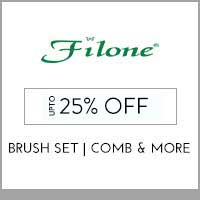 Filone Makeup Skin Bath & Body Haircare Fragrance Mom & Baby Mens Products – Online Shopping Offers