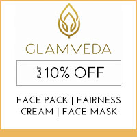 Glamveda Makeup Skin Bath & Body Haircare Fragrance Mom & Baby Mens Products – Online Shopping Offers
