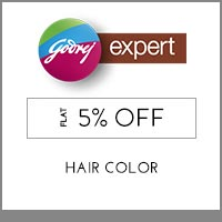 Godrej Expert Makeup Skin Bath & Body Haircare Fragrance Mom & Baby Mens Products – Online Shopping Offers