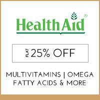 HealthAid Makeup Skin Bath & Body Haircare Fragrance Mom & Baby Mens Products – Online Shopping Offers