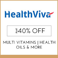 HealthViva Makeup Skin Bath & Body Haircare Fragrance Mom & Baby Mens Products – Online Shopping Offers