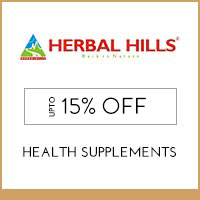 Herbal Hills Makeup Skin Bath & Body Haircare Fragrance Mom & Baby Mens Products – Online Shopping Offers