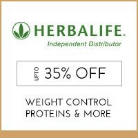 Herbalife Makeup Skin Bath & Body Haircare Fragrance Mom & Baby Mens Products – Online Shopping Offers