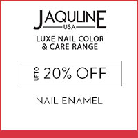 Jaquline USA Makeup Skin Bath & Body Haircare Fragrance Mom & Baby Mens Products – Online Shopping Offers