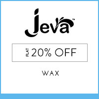 Jeva Makeup Skin Bath & Body Haircare Fragrance Mom & Baby Mens Products – Online Shopping Offers