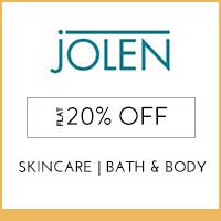 Jolen Makeup Skin Bath & Body Haircare Fragrance Mom & Baby Mens Products – Online Shopping Offers