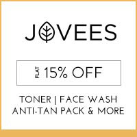 Jovees Makeup Skin Bath & Body Haircare Fragrance Mom & Baby Mens Products – Online Shopping Offers