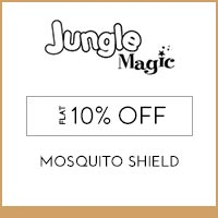 Jungle Magic Makeup Skin Bath & Body Haircare Fragrance Mom & Baby Mens Products – Online Shopping Offers